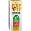 Fire Fit капли для похудения, фото 3