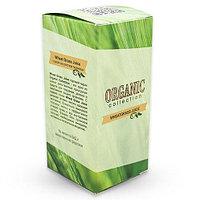 Wheatgrass Organic Collection - средство для похудения из ростков пшеницы