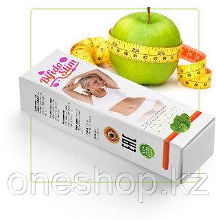 Бифидобактерии для похудения Bifido Slim (Бифидо Слим)