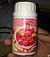 Кетон малины для похудения Raspberry Ketone (малиновый жиросжигатель), фото 2