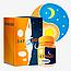 Капсулы Day Night Energy для похудения (30 шт), фото 2