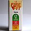 Fire Fit (Файр Фит) капли для похудения, фото 3