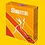 Комплекс для похудения SlimTeam (СлимТим), фото 2