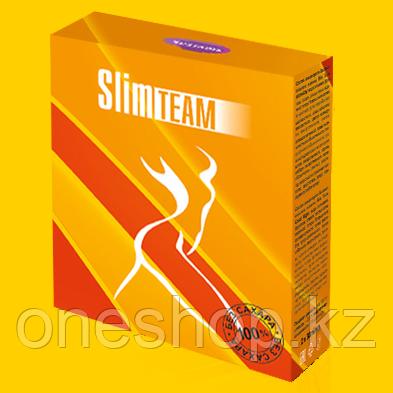 Комплекс Slim Team для похудения (Hevital)