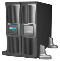 ИБП Delta Electronics Delta GES103R212035 ИБП RT-Series 10 kVA