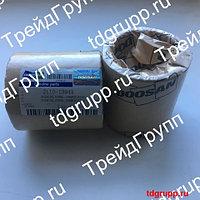 2110-1394A Втулка Doosan