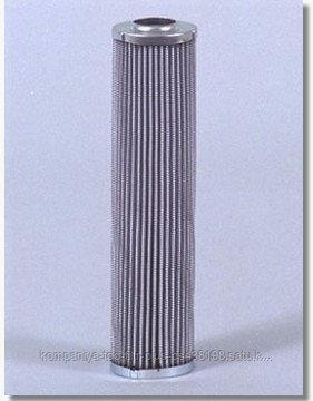 Фильтр гидравлики Fleetguard HF28813