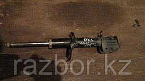 Стойки задние Mazda Capella/626