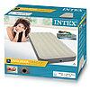 Матрас надувной Intex 64707 Белый (Габариты: 191 х 99 х 25 см), фото 3