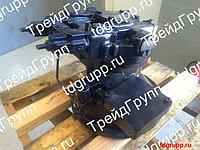401-00255B Главный насос Doosan S420LC-V