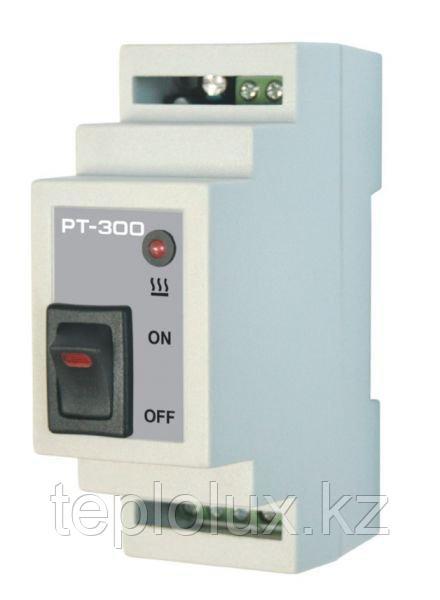 Регулятор температуры электронный РТ-300 с датчиком температуты