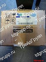 2.241-00055 Насос шестеренный Doosan