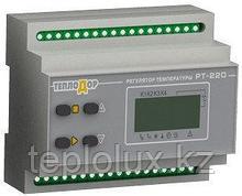 Регулятор температуры электронный РТ-220