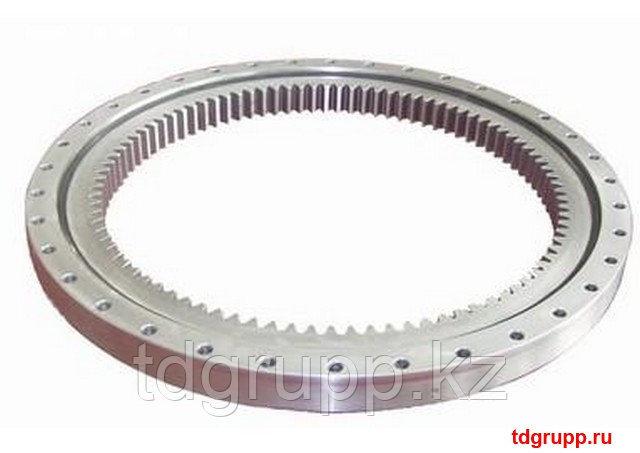 109-00161, 401107-00751 ОПУ DOOSAN S420LC-V