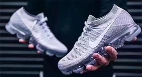 Nike Air Vapor Max 2018