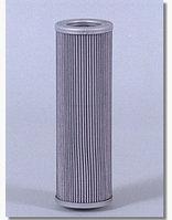 Фильтр гидравлики Fleetguard HF28816