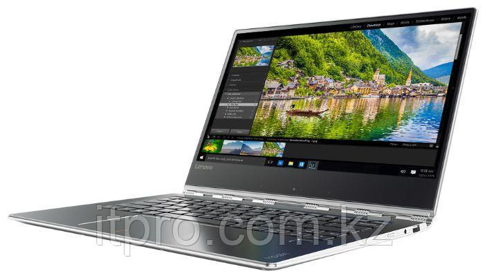 Ноутбук Lenovo IdeaPad Yoga 910 Glass