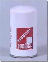 Фильтр гидравлики Fleetguard HF28818