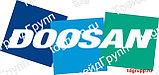 104-00043 Шестерня солнечная Doosan S420LC-V, фото 2
