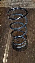 Пружины передние Nissan Cefiro A32