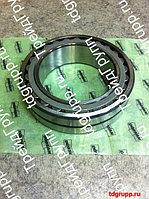 109-00168 Подшипник редуктора поворота Doosan S420LC-V