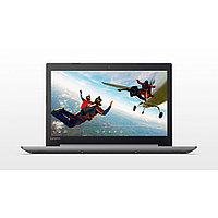 Ноутбук Lenovo IdeaPad 320