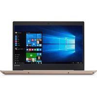 Ноутбук Lenovo IdeaPad 720s  , фото 1