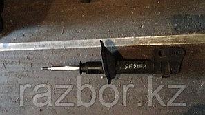 Стойки передние Subaru Forester