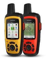 Спутниковый коммуникатор с GPS Garmin InReach SE+ (010-01735-00)