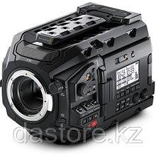 Blackmagic Design URSA Mini Pro 4.6K цифровая кинокамера