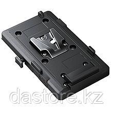 Blackmagic Design URSA Vlock Battery Plate площадка аккумулятора URSA