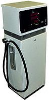 Топливораздаточные колонки ЦЕРТУС ЭкоЛайн