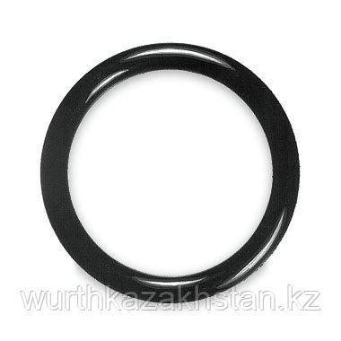 Кольцо пербутановое по DIN3771 7,00X3,00