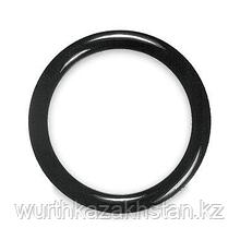 Пербутановое уплотнительное кольцо 10,00 X2,00