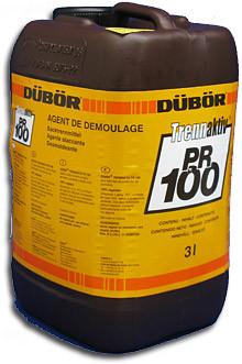 Dubor PR- 100