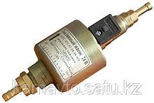 Топливный насос сб.№ 2 14ТС-10-24 завод