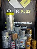 Фильтры гидравлические для спецтехники и грузовых автомобилей