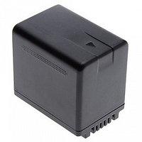 Аккумулятор Panasonic VBK360
