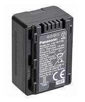 Аккумулятор Panasonic VW-VBT190