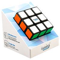 Скоростной кубик Рубика Rubik's Speed Cube 3x3
