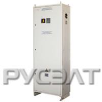 Компенсатор реактивной мощности КРМ-0,4-275-6-25У3 IP20