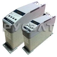 Компенсатор реактивной мощности КРМ-М-0,4-20-2-10У3 IP20
