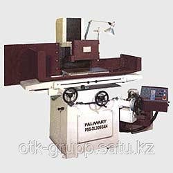 Плоскошлифовальный станок PSG-С 50/60/70200 AHR, Palmary (Тайвань)