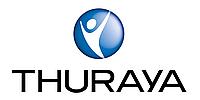 Мобильная спутниковая связь Thuraya