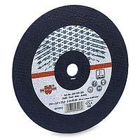Отрезной диск WURTH,180X3,0/22мм по стали