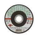 Отрезные и зачистные диски