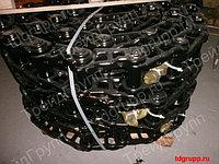 200103-00068 Гусеничная цепь Doosan DX300LCA