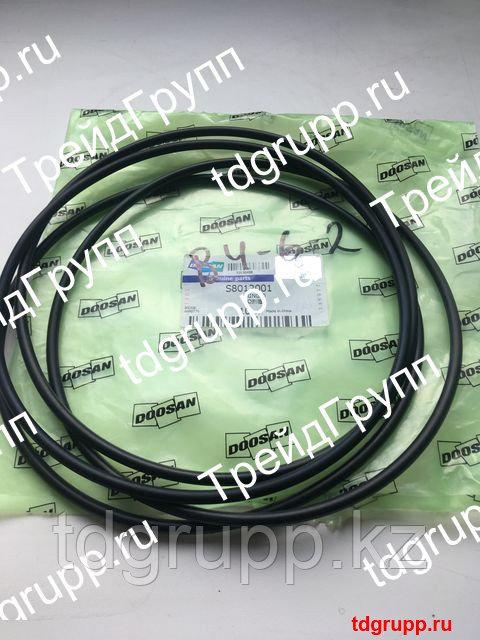 S8012000 Кольцо уплотнительное гидробака Doosan