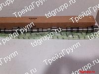 65.04401-0489D Распредвал Doosan