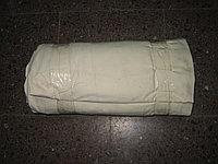 Полог из 2-х ниточн.ткани 3,5х5 х/б